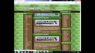 Как убрать навязчивую страницу из браузера Google Chrome(Порядок действий пользователей, в случае, если не убирается навязчивая страница http:--ru-minecraft.org- из браузера..., 2013-08-05T14:47:30.000Z)