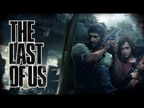 The Last of Us - Análisis