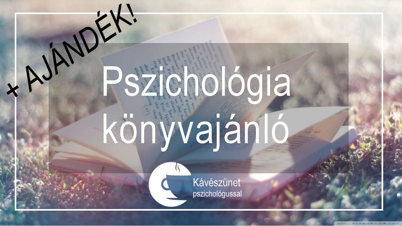 Tudomány vagy divat a pszichológia? - Divat a pszichológia szempontjából