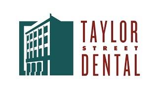 Dental Check-ups Springfield MA | Tel: 413-241-3263