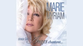 Marie Myriam - Au royaume du bonhomme Hiver (Winter Wonderland official)