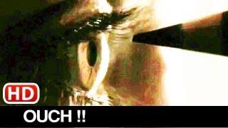 Alyce Kills (2013) - Official Full online [HD] - Horror Movie