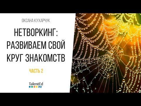 сайт знакомств в кругу друзей ru