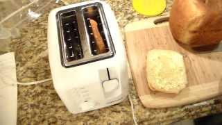 Leek And Fennel Bread Or Rolls