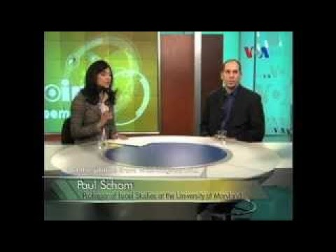 Access Point with Ayesha Tanzeem 11.22.12