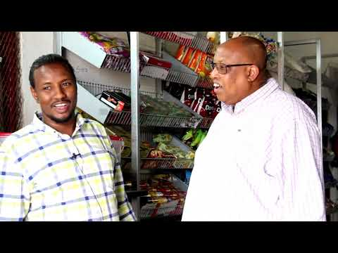 Hereri iyo South Africa | Part 2