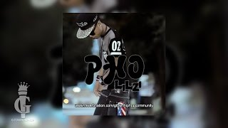 LIL ZI - PHO [Official Audio]