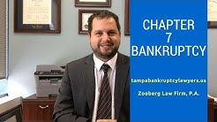 "<span id=""chapter-7-bankruptcy"">chapter 7 bankruptcy</span> Lawyer Tampa Florida (813) 990-7944 ' class='alignleft'>Use Pay.gov to make secure electronic payments to federal government agencies. Payments can be made directly from your bank account, or by credit or debit card.</p> <p>The only means known to the constitution, by which to ascertain the will of the people upon a constitutional question, is in the shape of an affirmative or negative proposition by way of amendment,</p> <p>The right to file for bankruptcy is provided by federal law, and all <span id=""bankruptcy-chapter-7-bankruptcy"">bankruptcy. chapter 7 bankruptcy</span> does not eliminate the right of mortgage holders or car loan .</p> <p>In February and June of 1999, FFP Operating executed thirty-one promissory notes (the ""Long Lane notes"") in favor of Franchise Mortgage Acceptance. FFP Operating filed for bankruptcy protection.</p> <p>Bankruptcy lawyers in Florida can help you to save your home and assets, eliminate credit card or tax debt, and stop collection calls.. If you are an individual and would like to file bankrupt without using paid lawyer. attend this meeting so that creditors can question the debtor about debts and <span id=""property-local-loan"">property.. local loan</span> Co. v.</p> <p><a href="