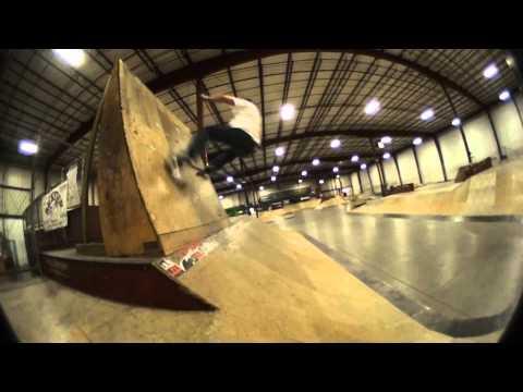 Natural Born Killers  Friends  Killer Skate Park & Shop
