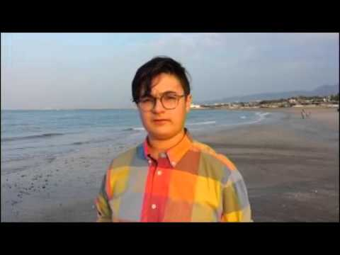 Introduction Video Yale Young Global Scholars Program Beijing 2015