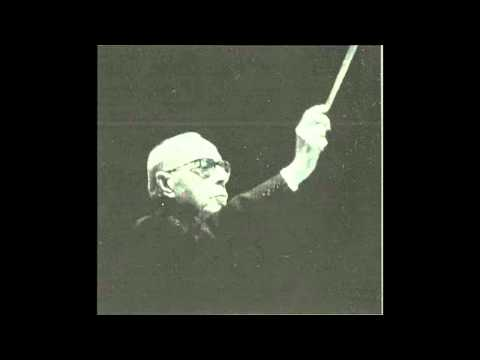 Beethoven - Symphony n°6 - Cleveland / Szell