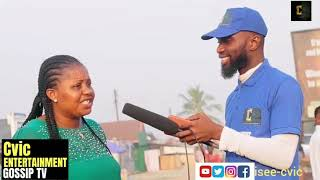 isee-cvic Gossip TV US-BASED CLEANER VS NIGERIAN BANKER - WHO WOULD YOU MARRY