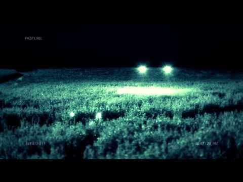 Skinwalker Ranch - Official® Trailer [HD]