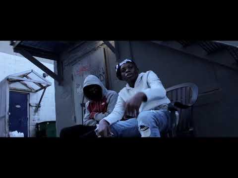 Peppa - 2x (Official Video) dir. 5sidevisuals