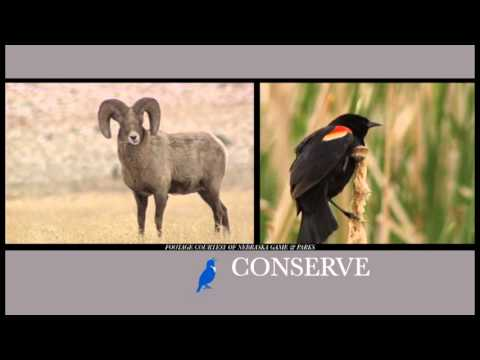 Nebraska Environmental Trust Commercial -2014