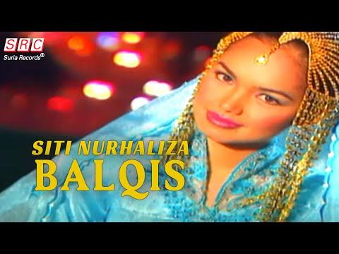 Siti Nurhaliza - Balqis (Official Video - HD)