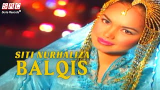 Siti Nurhaliza Balqis Official Video HD