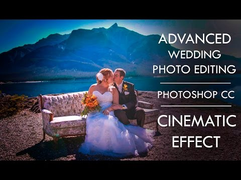 10 Hot Wedding Video Ideas
