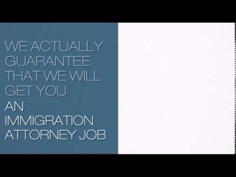 Immigration Attorney jobs in San Jose, California