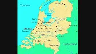 holland -niederlande wo leigt was die große frage
