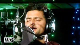 Tu Mili Sab Mila | Song by Suresh Raina | Meeruthiya Gangsters