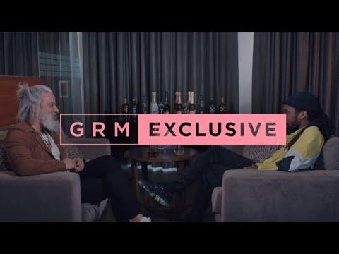 Jammer talks Wiley, Skepta, LOTM & more [Interview]   GRM Daily