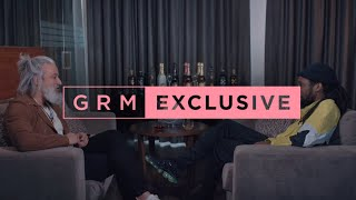 Jammer talks Wiley, Skepta, LOTM & more [Interview] | GRM Daily