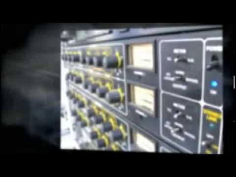 Audio Production Services Kansas City
