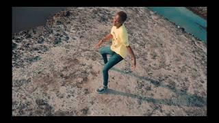 My Choice _ Mz Menneh (Dance Video)