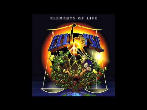 Barbara Ann feat. Lisa Fischer&Cindy Mizelle - Louie Vega Presents Elements Of Life