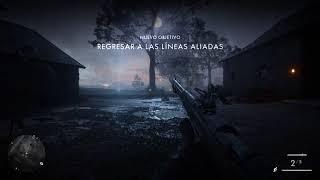 Battlefield 1 Gameplay 29