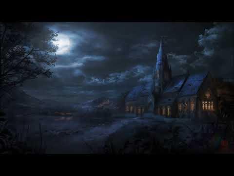 Hammock - Oh the Bliss Reinterpretation  Far Cry 5 : We Will Rise Again