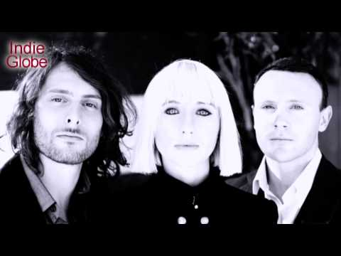 The Joy Formidable | This Ladder Is Ours
