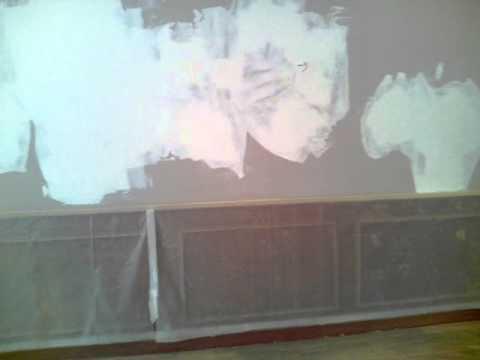 Entreprise peinture PARIS 14 | tel 06 26 88 68 05 | PEINTRE PARIS 14, TRAVAUX PEINTURE PARIS 14