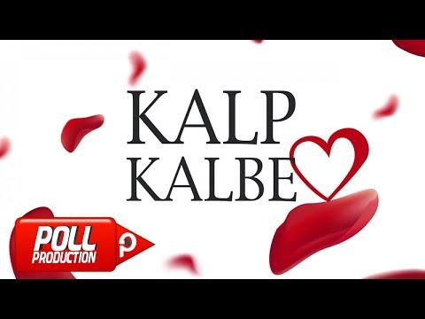 Çeşitli Sanatçılar - Kalp Kalbe - ( Sevgililer Günü Özel - Full Albüm Dinle )