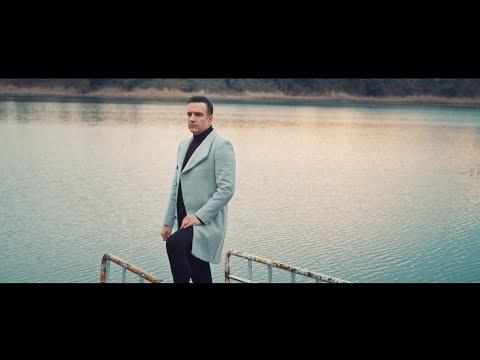 Berdan Mardini - Sakar Gönlüm  ( Official Video )
