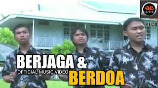 Bethania Vg - Berjaga & Berdoalah (Lagu Rohani Manado)
