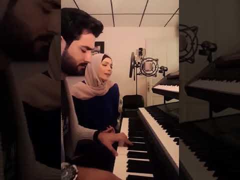 Assalamualaika Ya Rasulullah With Lyric
