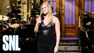 Video Amy Schumer Stand-up Monologue - SNL download MP3, 3GP, MP4, WEBM, AVI, FLV Juni 2018