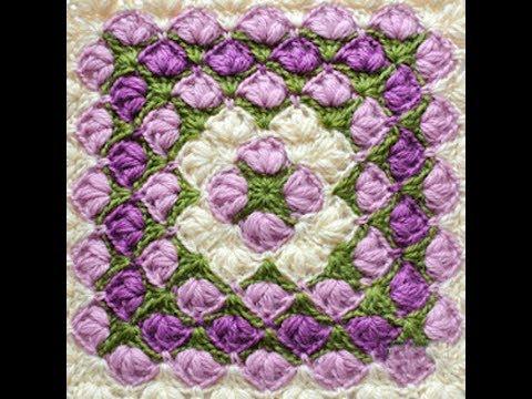 Crochet For Beginners Crochet Tutorial Crochet Baby