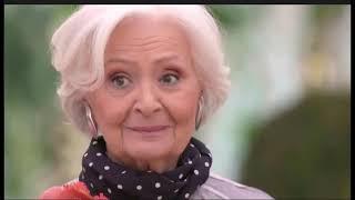 Bake Off Italia (2019) Stagione 7 Episodio 1 (30/08/2019)