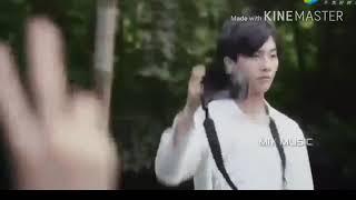Tere jaisa yaar kaha full song Most Heart Touching video|| |Korean Style||