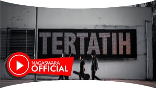 Kerispatih - Tertatih - Official Music Video - Nagaswara