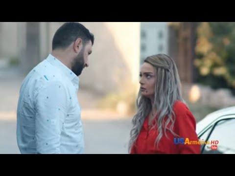 Xabkanq Episode 78 / Хабканк сериа 78 / Խաբկանք սերիա 78