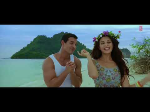 Do U Know Housefull 2   DVDRip www DJMaza Com