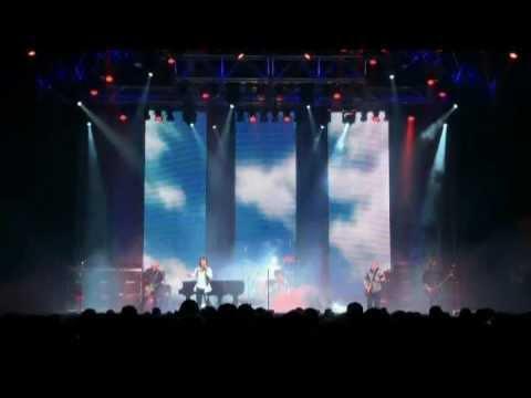 Bad Company   Burnin' Sky   Live At The Wembley 2010