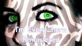 I'm Everywhere Remastered -- Dubstep -- Royalty Free Music