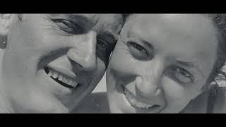 Золотая свадьба Николая и Фаины. Семейный фильм о молодых