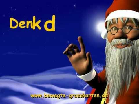 www.bewegte-grusskarten.de