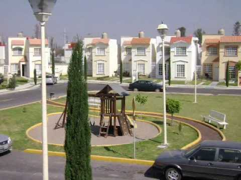 Renta de casas en celaya youtube for Casas en renta en celaya